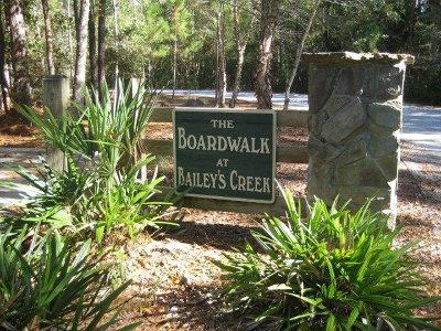 Fairhope Residential Lots & Land For Sale: 17 Bird Watch Lane