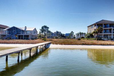 Orange Beach Residential Lots & Land For Sale: Ono Blvd #UNIT 9 L