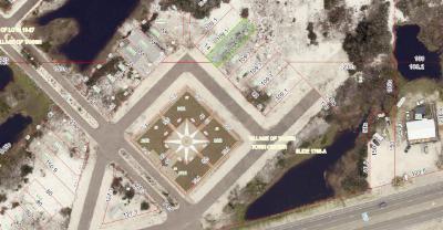 Orange Beach Residential Lots & Land For Sale: Market Street #Lot 21