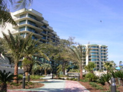 Condo/Townhouse For Sale: 27582 Canal Road #2512