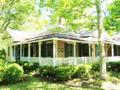 Fairhope Single Family Home For Sale: 17624 Scenic Highway 98