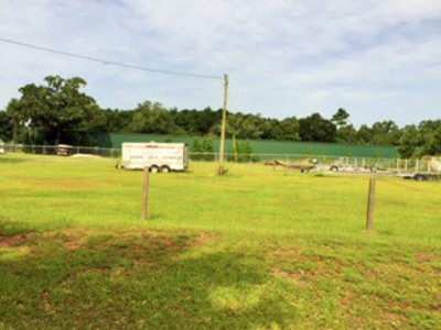 Daphne Residential Lots & Land For Sale: Us Highway 98
