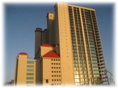 Condo/Townhouse For Sale: 23972 Perdido Beach Blvd #2608
