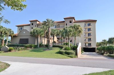 Orange Beach Condo/Townhouse For Sale: 27384 Mauldin Lane #8