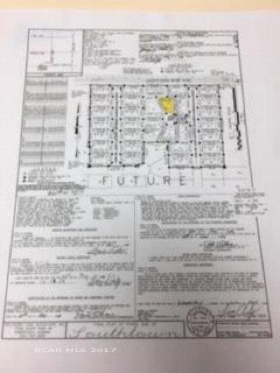 Residential Lots & Land For Sale: Jen Court