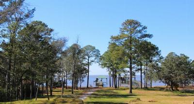 Daphne Residential Lots & Land For Sale: 311 Woodbridge Cir
