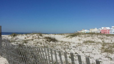 Gulf Shores Residential Lots & Land For Sale: State Highway 180 #Lot 78