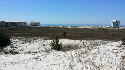 Gulf Shores Residential Lots & Land For Sale: 1564 State Highway 180 #Lot 75