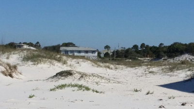 Gulf Shores Residential Lots & Land For Sale: State Highway 180 #77