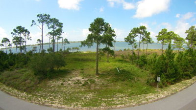 Pensacola, Perdido Key, Jay, Navarre Residential Lots & Land For Sale: 16183 Tarpon Dr