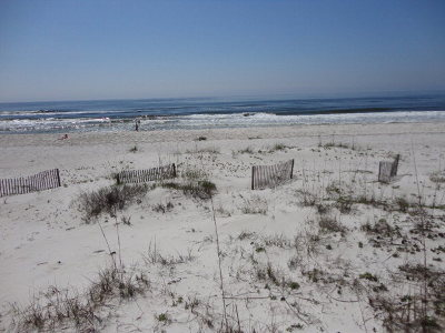 Gulf Shores Residential Lots & Land For Sale: 2211 West Beach Blvd #35