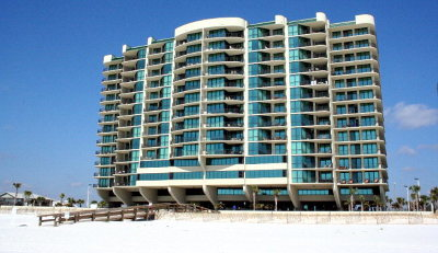 Orange Beach Condo/Townhouse For Sale: 29488 Perdido Beach Blvd #603