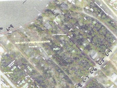 Bon Secour Residential Lots & Land For Sale: 10 County Road 6