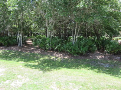 Gulf Shores Golf Club, Gulf Shores Golf Club Estates Residential Lots & Land For Sale: Fairway Drive