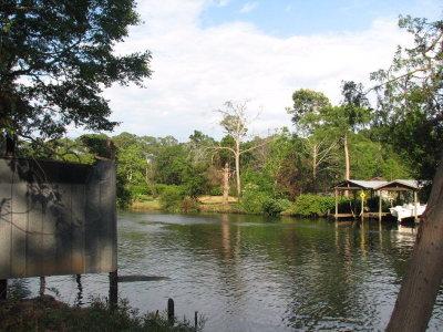 Magnolia Springs Residential Lots & Land For Sale: 14740 Oak Street