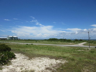 Gulf Shores Residential Lots & Land For Sale: West State Highway 180 #Lots 191