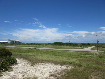 Gulf Shores Residential Lots & Land For Sale: West State Highway 180 #Lot 189