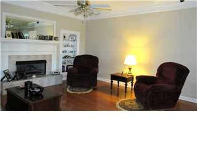 Furniture+Stores+In+Mobile+Al