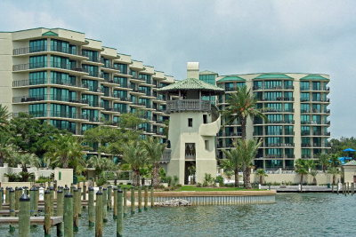 Orange Beach Condo/Townhouse For Sale: 27582 Canal Road #2111