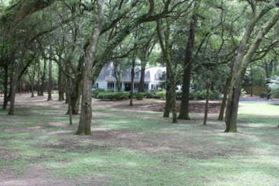 Fairhope Single Family Home For Sale: 7094 Wood Acres Road