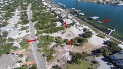 Orange Beach Residential Lots & Land For Sale: 30120 River Road #Lot 80/u