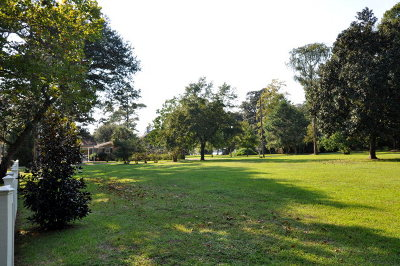 Magnolia Springs Residential Lots & Land For Sale: Magnolia Street