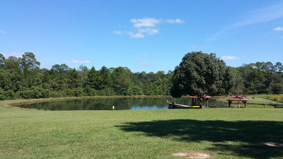 Robertsdale Residential Lots & Land For Sale: East Silverhill Avenue