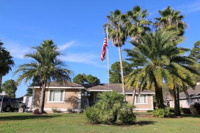 Gulf Shores Single Family Home For Sale: 662 Magnolia Circle