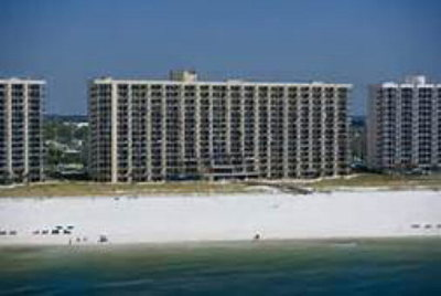 Orange Beach Condo/Townhouse For Sale: 26802 Perdido Beach Blvd #103