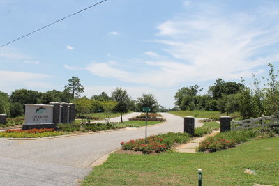 Fairhope Residential Lots & Land For Sale: Yosemite Blvd