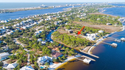 Orange Beach Residential Lots & Land For Sale: Sandy Key Drive