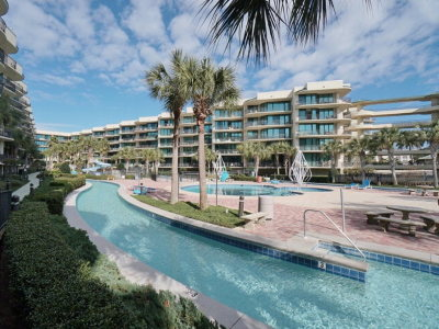Orange Beach Condo/Townhouse For Sale: 27580 Canal Road #1121