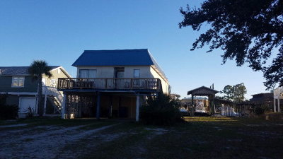 Gulf Shores, Orange Beach Single Family Home For Sale: 26741 Martinique Dr