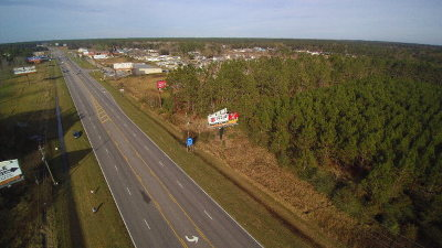 Foley Residential Lots & Land For Sale: 15 Foley Beach Exp
