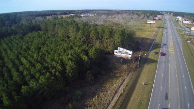 Foley Residential Lots & Land For Sale: 20 Foley Beach Exp