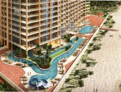 Gulf Shores, Orange Beach Condo/Townhouse For Sale: 23450 Perdido Beach Blvd #2906
