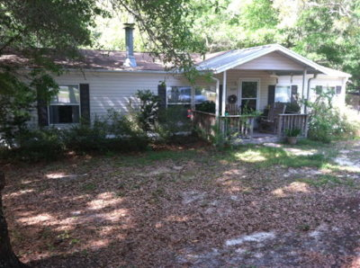 Orange Beach Single Family Home For Sale: 25297 Regal Oaks Dr