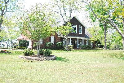 Fairhope Single Family Home For Sale: 12985 Saddlebrook Circle