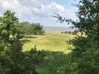 Fairhope Residential Lots & Land For Sale: 6792 Cedar Run