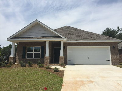 daphne Rental For Rent: 7825 Barrington Ln