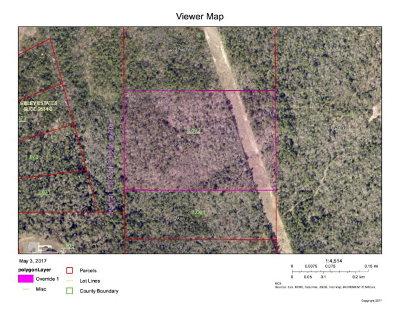 Spanish Fort Residential Lots & Land For Sale: Jimmy Faulkner Dr