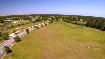 Gulf Shores Residential Lots & Land For Sale: Cypress Bend