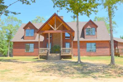 Fairhope Single Family Home For Sale: 4500 Jm Brooks Rd