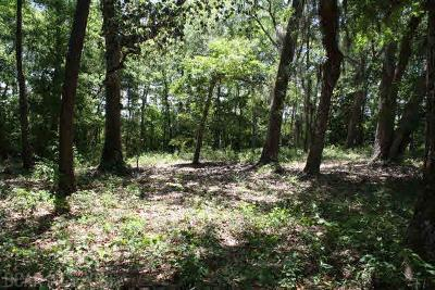 Foley Residential Lots & Land For Sale: 11720 Irene Early Ln