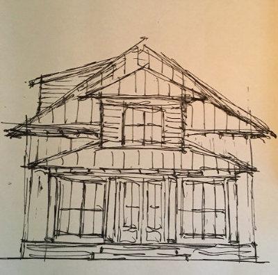 Fairhope Single Family Home For Sale: 309 School Street