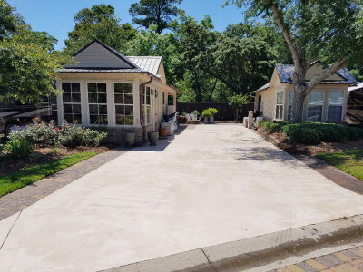 Orange Beach Single Family Home For Sale: 28888 Canal Road #17