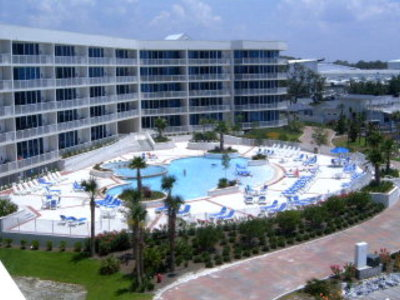 Orange Beach Condo/Townhouse For Sale: 27800 Canal Road #305,  6