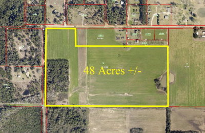 Elberta Residential Lots & Land For Sale: Krehling Road