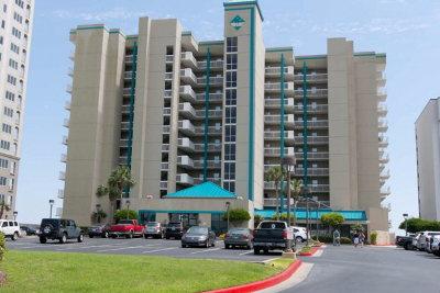 Orange Beach Condo/Townhouse For Sale: 24038 Perdido Beach Blvd #202