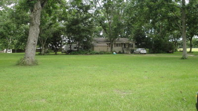 Foley Single Family Home For Sale: 17900 County Road 24